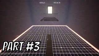 Inertia Gameplay Walkthrough Part 3