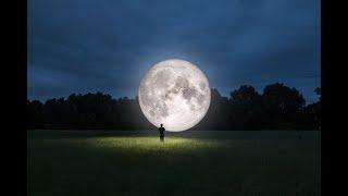 Лунный календар на 15 мая 2019 года