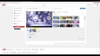 Как тёмное видео сделать светлее(Как тёмное видео сделать светлее, видеоредактор Ютуб поможет изменить яркость видео., 2015-01-15T09:19:38.000Z)