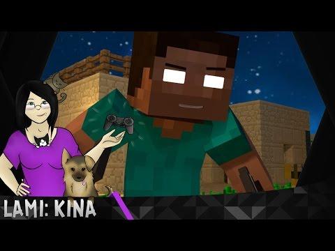 Minecraft #1