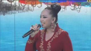 Алтынай Жорабаева - Туган кун