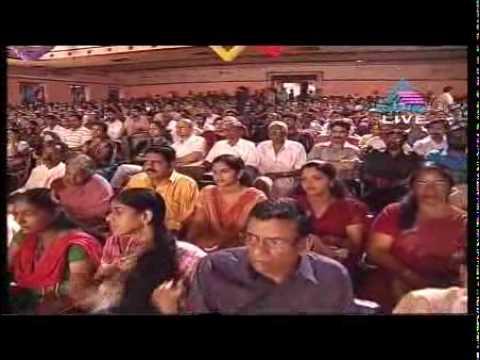 Munch Finals Vishnu KG Polthinkal kala