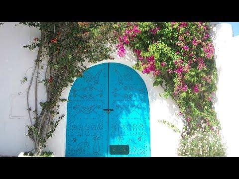 LESSON 0: Tunisian Arabic: An overview