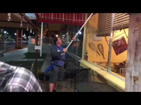 Commercial window cleaning, Boulder City, Las Vegas Henderson NV