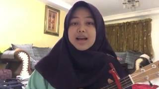 Video Wanita cantik suara merdu - Kun Anta download MP3, 3GP, MP4, WEBM, AVI, FLV Oktober 2017