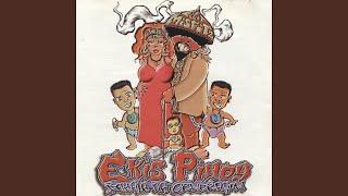 Provided to YouTube by Believe SAS Talampatetot Rekordz · Legit Misfitz Ekis Pinoy: Bahala Na Generation ℗ PolyEast Records Released on: 2014-01-27 ...