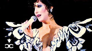 Cher - A Celebration at Caesars (Full Concert Special)