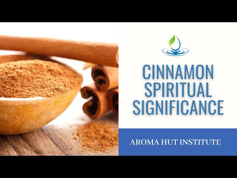 cinnamon's-history-and-spiritual-significance