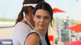 Kendall Jenner Says Kylie 'Doesn't Have Her Priorities Straight'