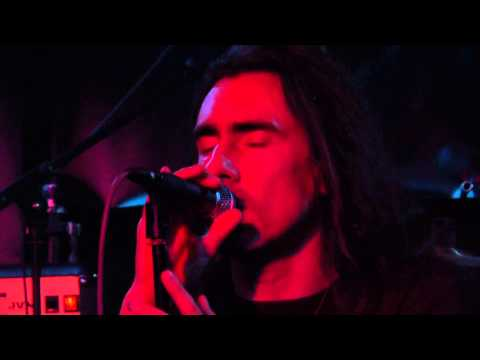 Box O Snakes Whitesnake Tribute Band : Blindman Cover mp3