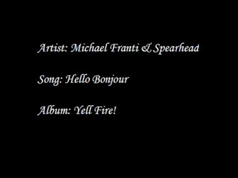 michael-franti-spearhead-hello-bonjour-117-equinox