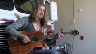 Bucky Covington - God Bless The USA