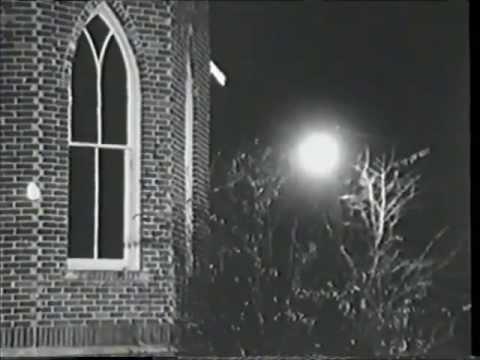 Selma, AL Jimmie Lee
