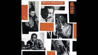 The End Of A Love Affair - Art Blakey