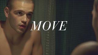 Jockey presents MOVE - New TV Commercial