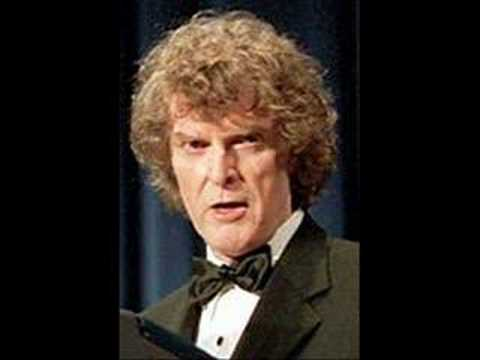 """""""YouTube – Howard Stern talks about racist Imus"""""""