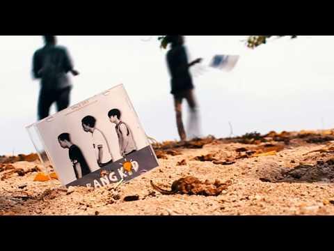 BANGKID - AWAL PERSAHABATAN (OFFICIAL MUSIC VIDEO) POP PUNK / EASY CORE