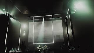 The 1975 / I Always Wanna Die Sometimes (Official Instrumental)