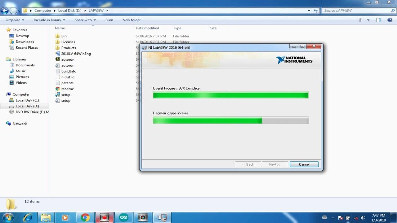 Labview Activation Code Generator