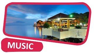 Kota Tanjungpinang, Kepulauan Riau 2016 - Lagu Melayu + Lirik