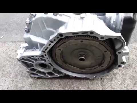 2011 Hyundai Santa Fe Transmission Shifting Issue Doovi