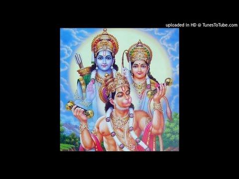 Nama Ramayana