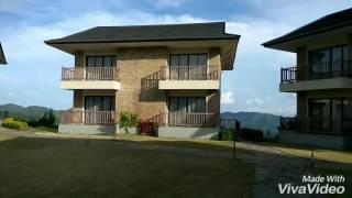 Rupakot Resort Pokhara