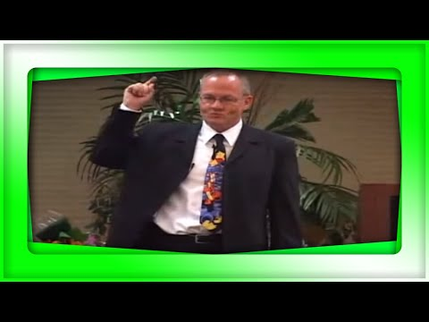Motivational Speakers - Hospice And Palliative Care. Humorous Chicago Based Irishman