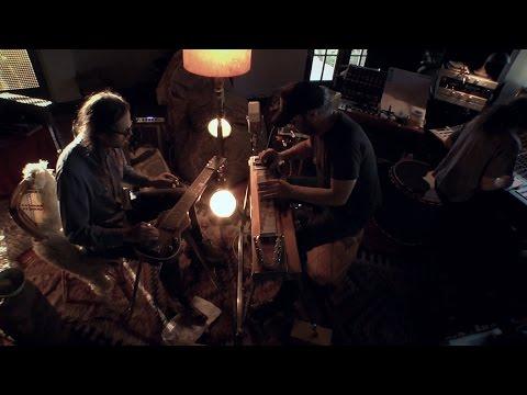"Daniel Lanois - ""Satie"" (feat. Rocco DeLuca)"