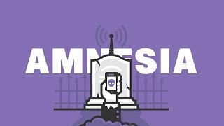 Digital Amnesia   Full Documentary