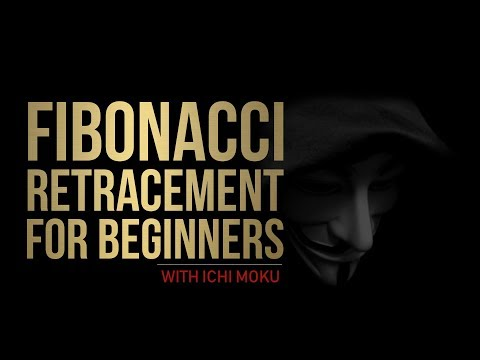 What is Fibonacci retracement