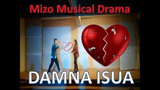 Salem Branch KTP Musical Drama - DAMNA ISUA
