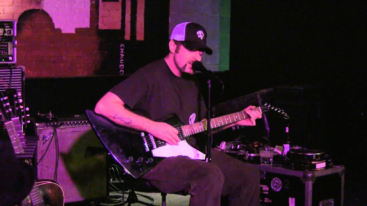 scott-h-biram-alcohol-blues-live-jethronc