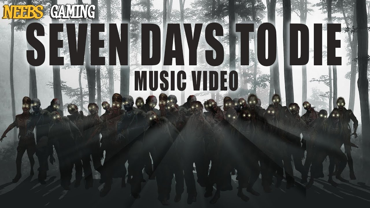 7 days to survive download