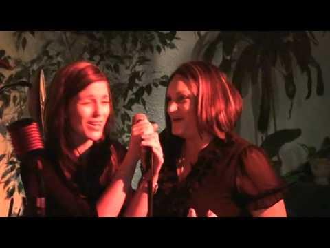 Karaoke Parties (Video)