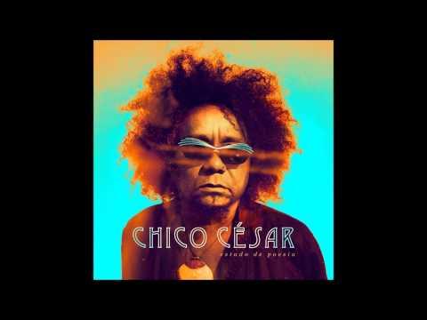 Chico César  03 Estado de Poesia