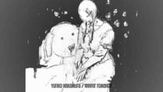 Winter Romance - Yuriko Nakamura
