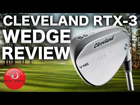 cleveland-rtx-3-golf-wedges-review