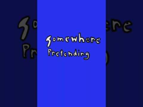Yuna Ft. XXXTENTACION - Somewhere Pretending We're Numb