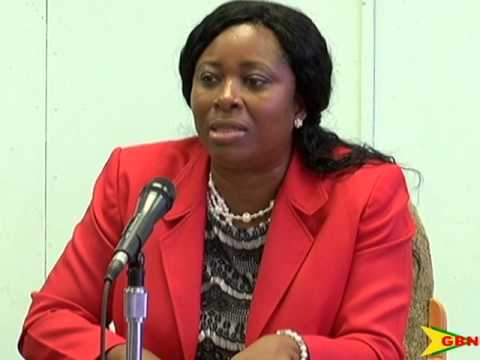 GBN Health: UWI Pledges Support To Health Insurance