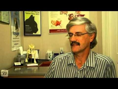 Three Oaks Veterinary Service in Brooksville, FL