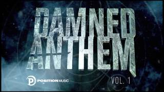 Damned Anthem - From The Depths