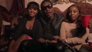 Video Two Wrongs - Ruff Kaida Ft. Hamoba (Official Video HD) | Zambian Music 2015 download MP3, 3GP, MP4, WEBM, AVI, FLV Juli 2018