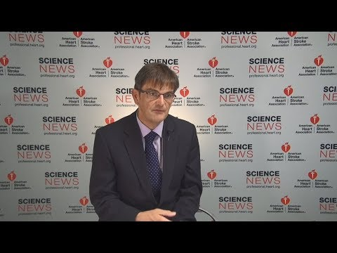 HPS3 TIMI 55 REVEAL  Martin Landray, MD