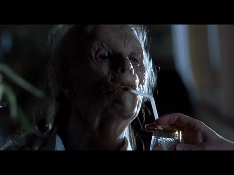 Mason Verger wants a drinkie