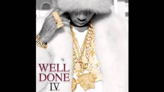 Tyga - When To Stop Ft  Chris Brown (Well Done 4 Download)