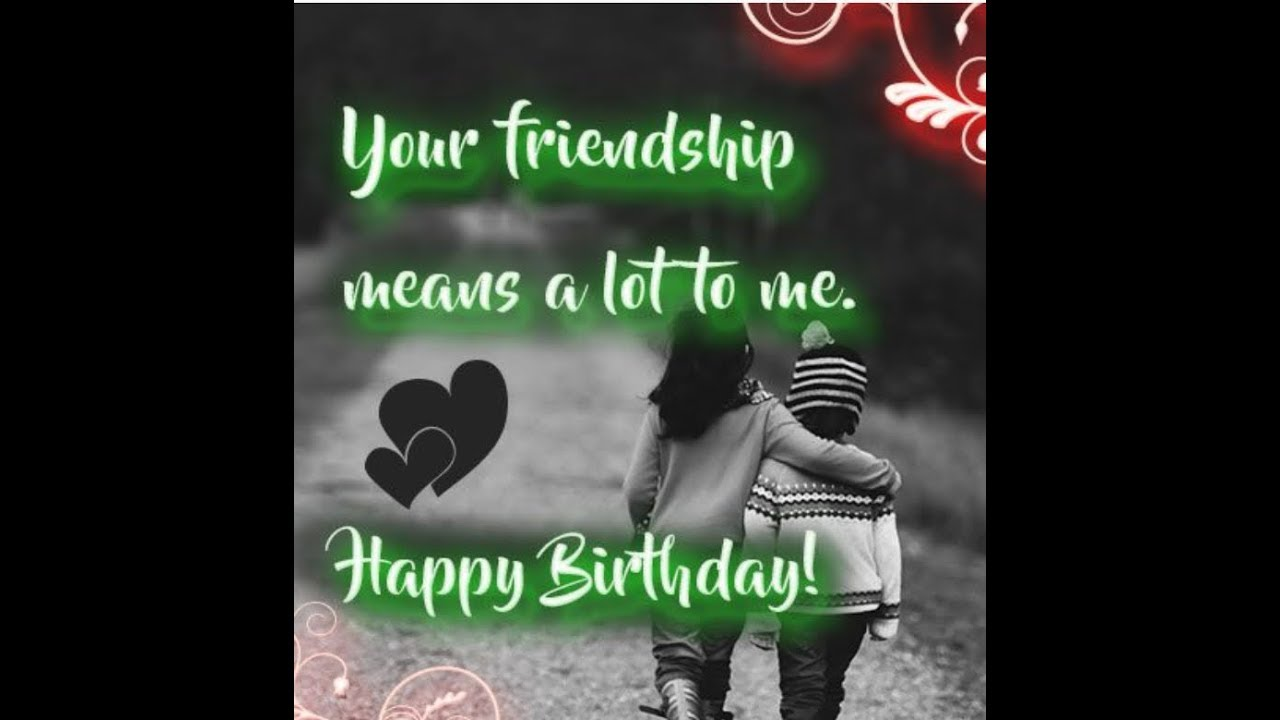 Best Happy Birthday Wishes And Message Inspirational Quotes Happy