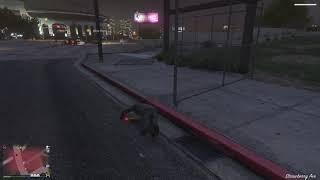 Grand Theft Auto V_20190111173606