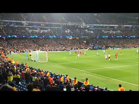 Fc Barcelona Vs Real Madrid 4-0 Memes