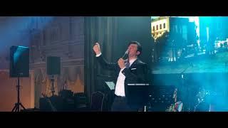 Арсен Шахунц  - (Live)